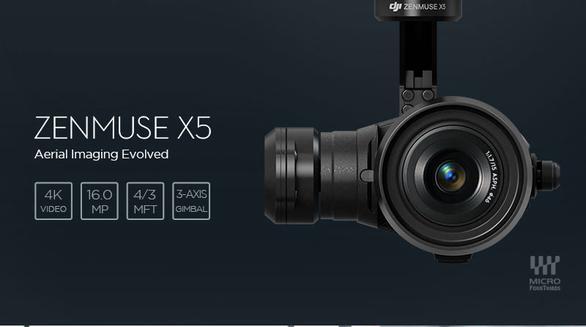 Zenmuse X5 (2).jpg