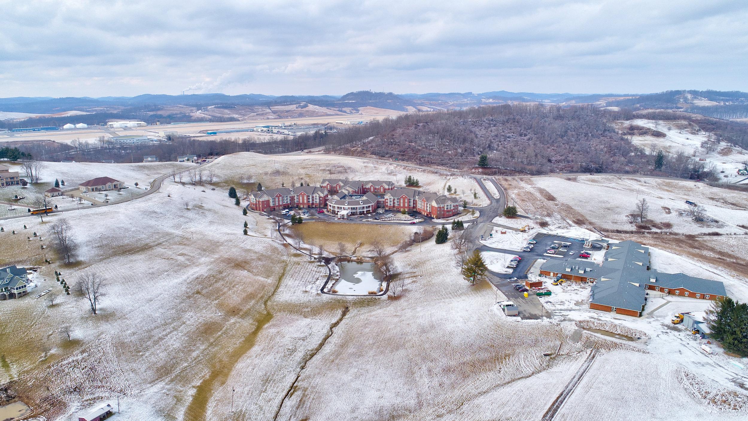 BrookdaleBridgeportWV-Aerial-4.jpg