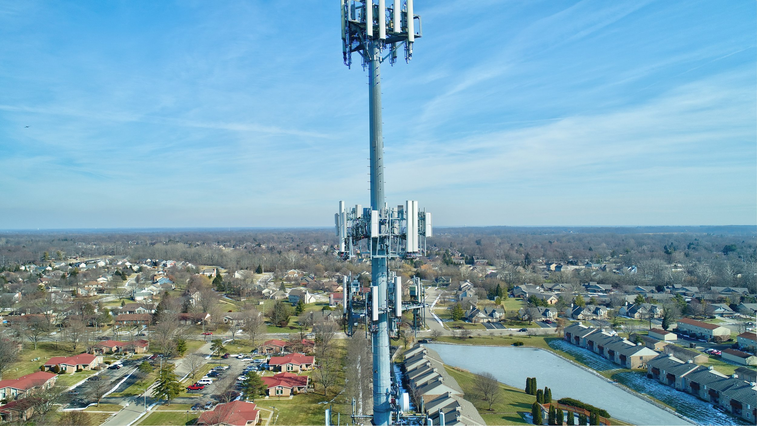 Cell Tower (2).jpg
