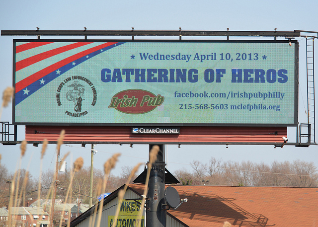 gathering-of-heroes-2013_8636129872_m.jpg