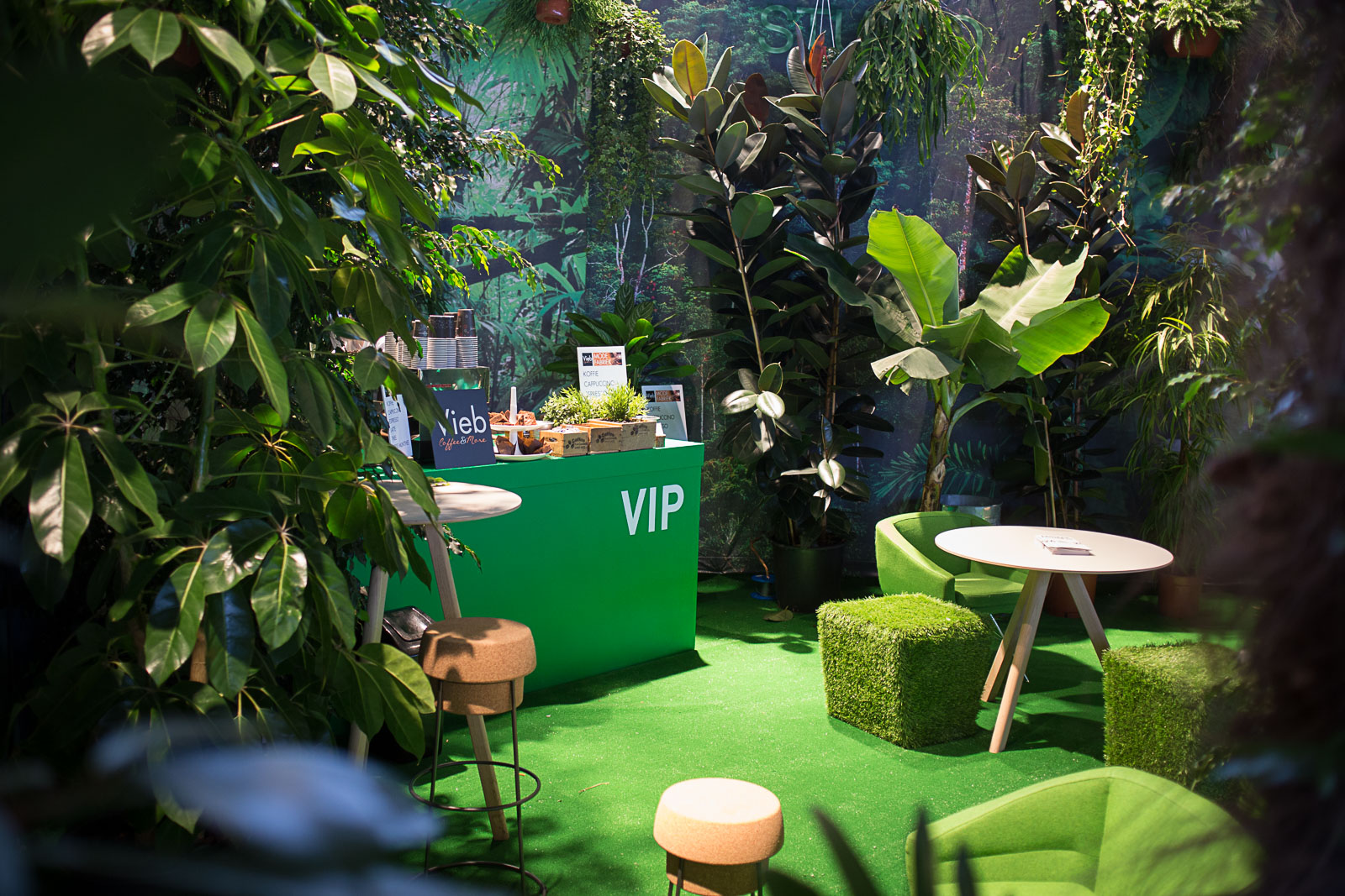 VIP groen - Modefabriek (231 of 339).jpg