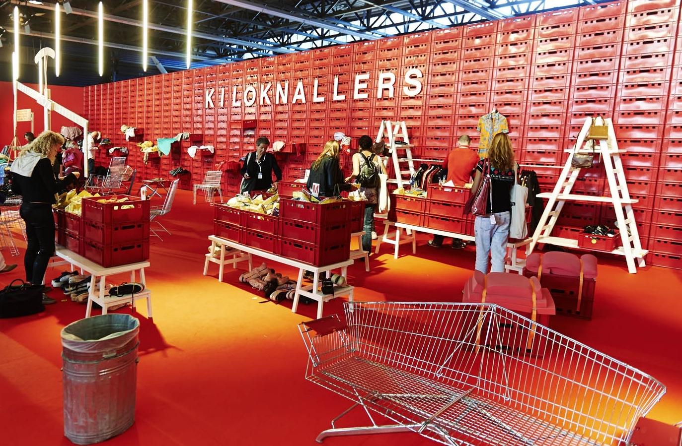 kiloknallers - modefabriek 13 07 by RVDA 1996.jpg
