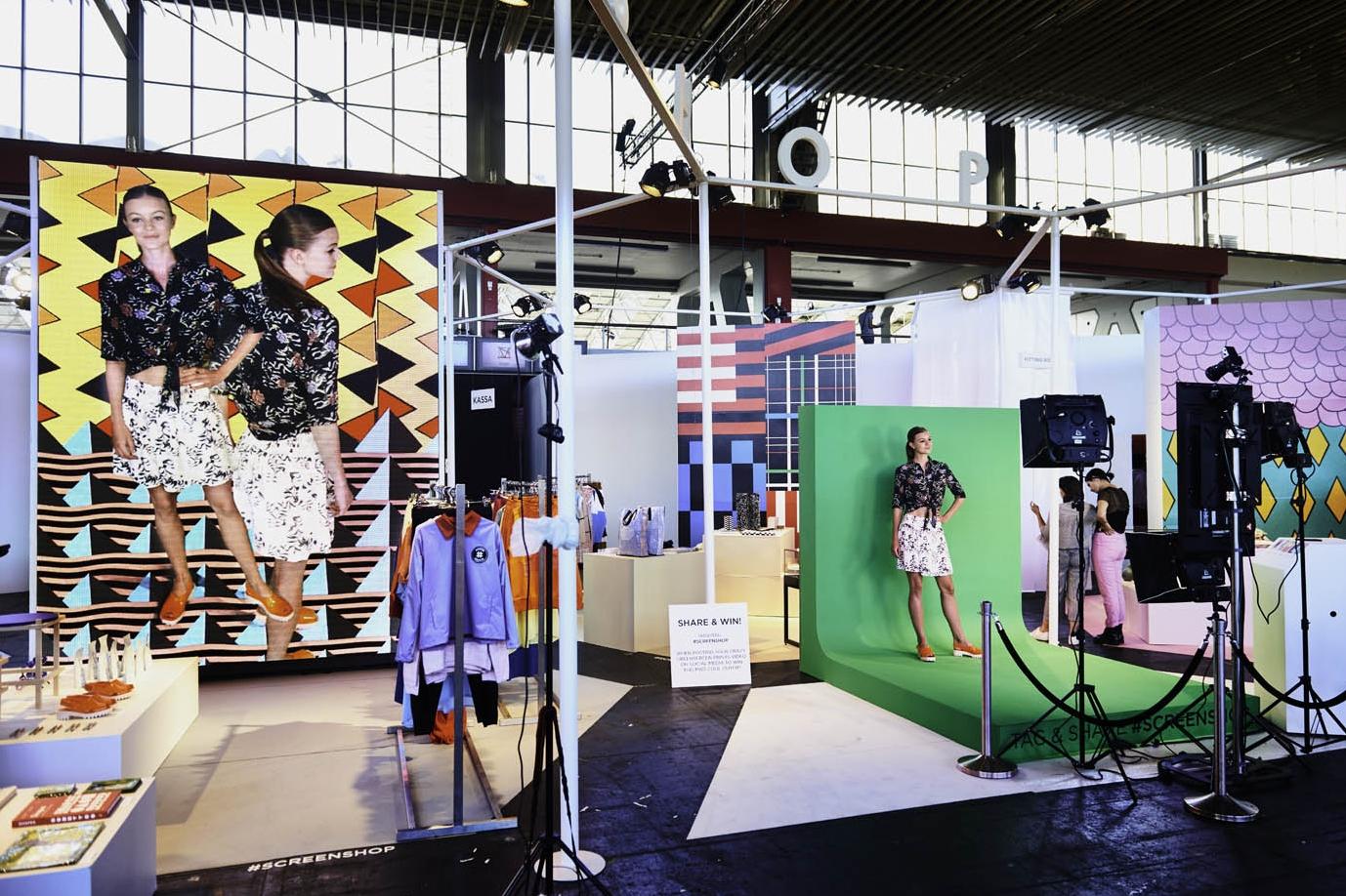 modefabriek 17 07 by RVDA 3809.jpg