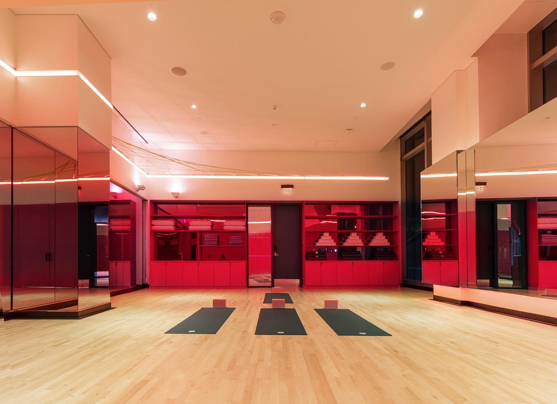 InterContinental LA Downtown_Attitude_Fitness_Center_Studio_17-124_HR_jpg.jpg