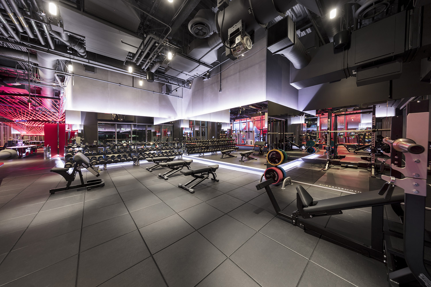 InterContinental LA Downtown_Attitude_Fitness_Center_Weight_Room_17-126_HR.jpg