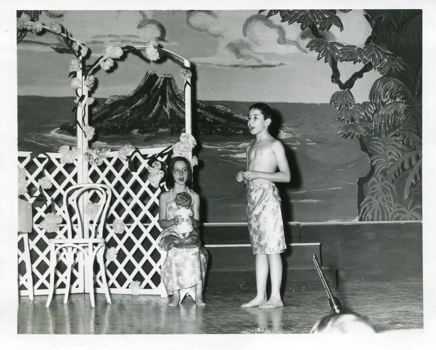 Dianne_SouthPacific_001.jpg