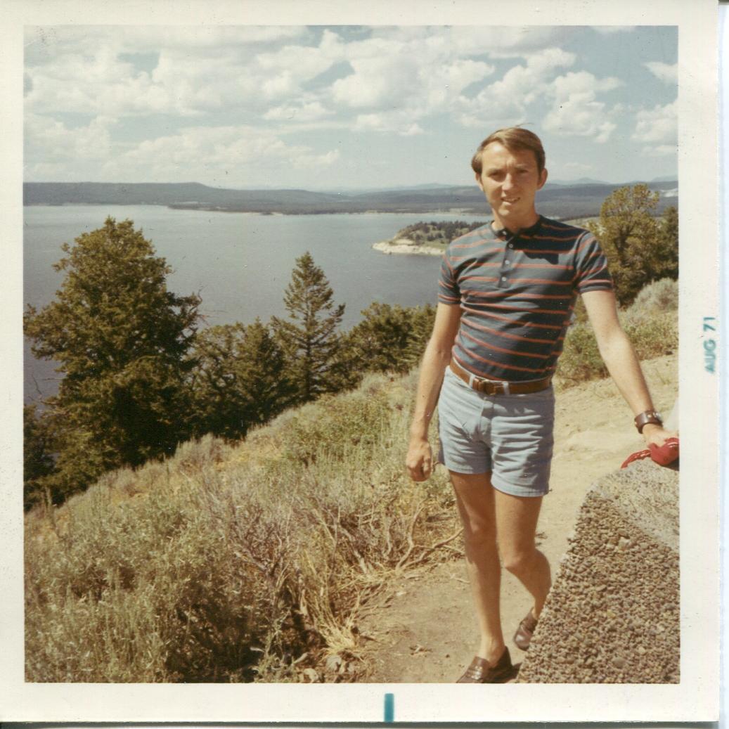 Mom&Dad_71_USTravel005.jpg