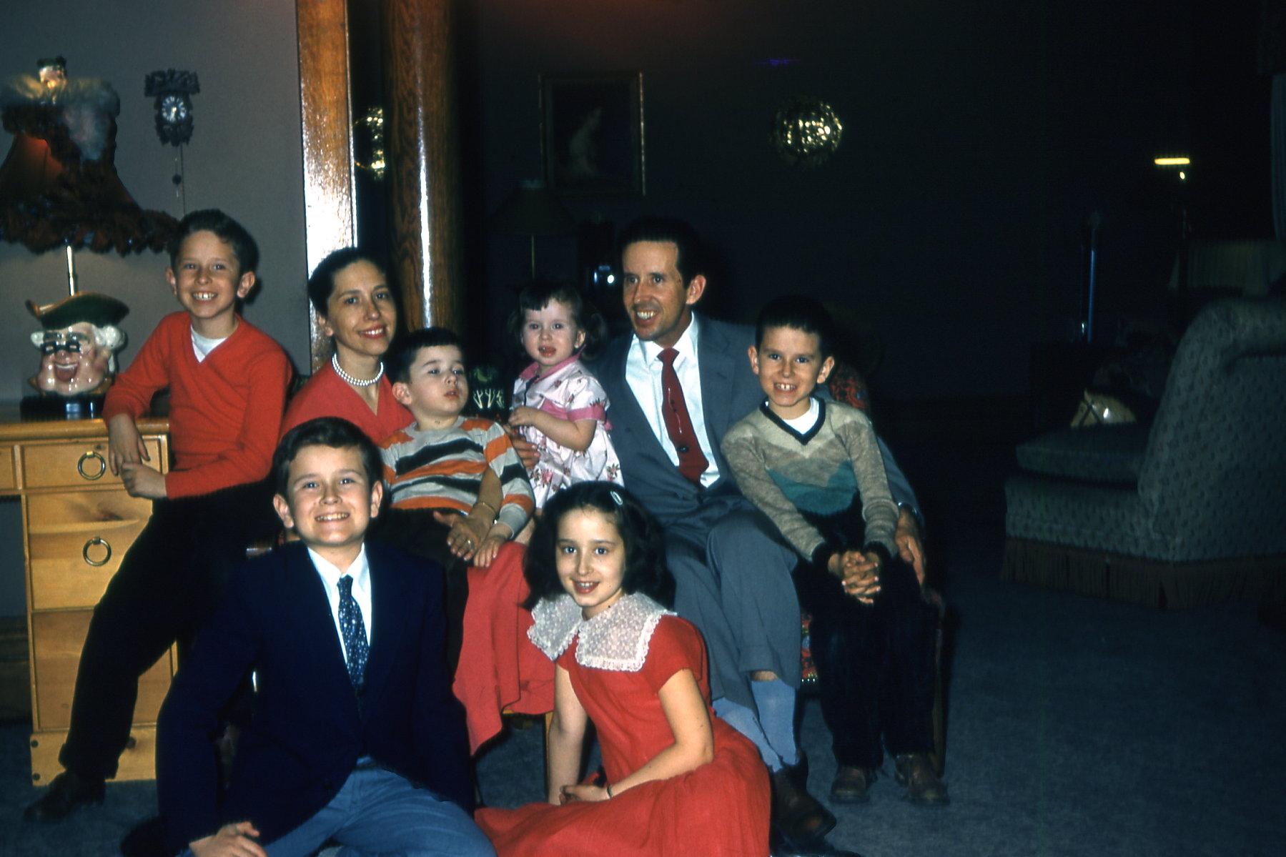1957 0310-128.jpg