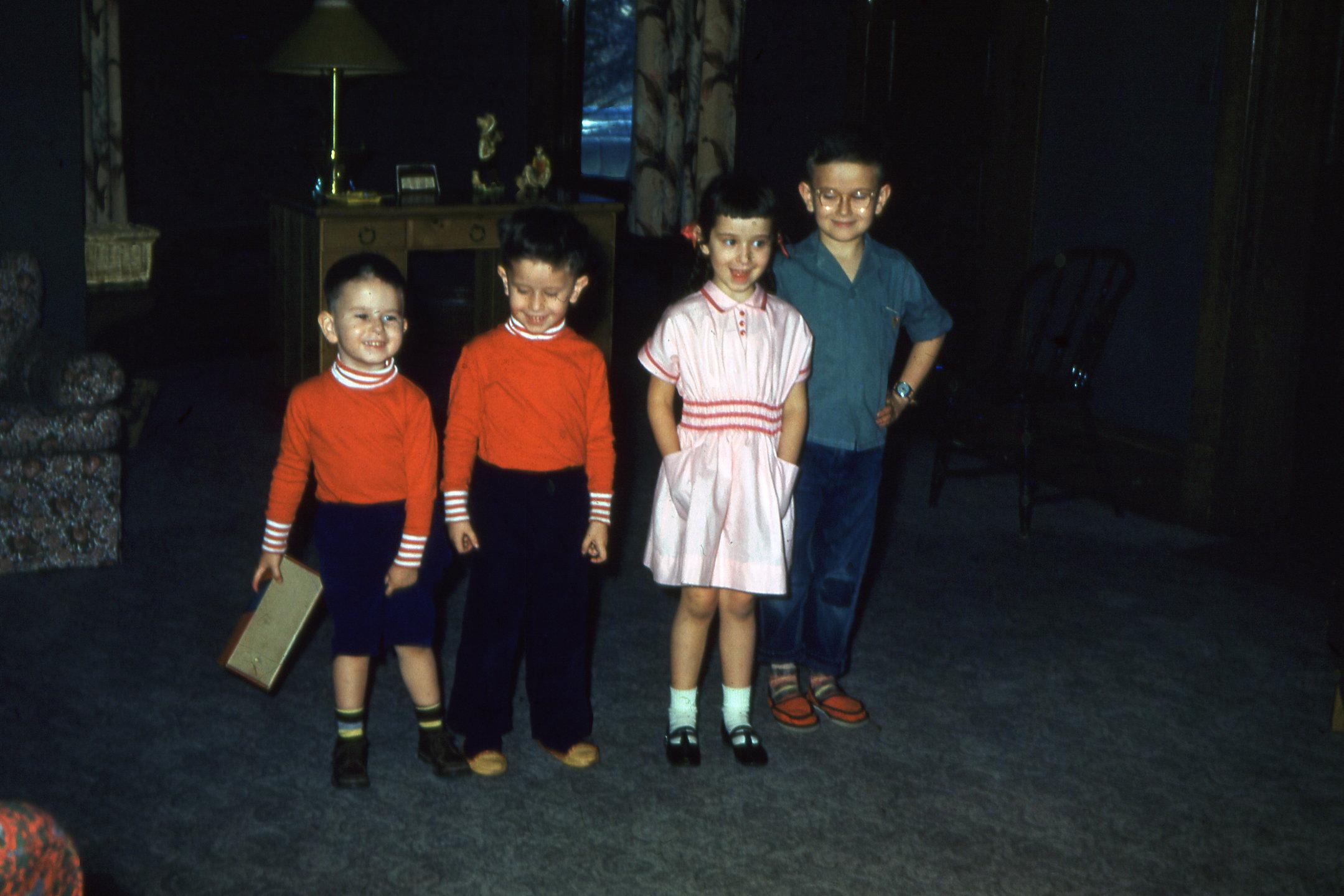 1952 0609-118.jpg