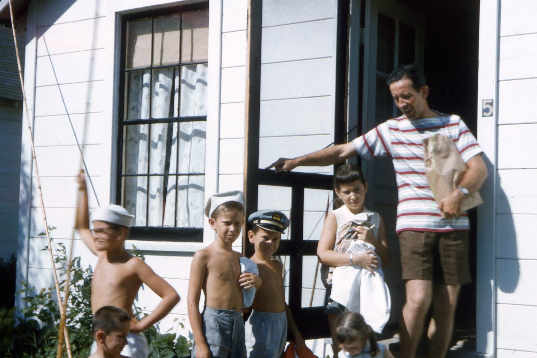 1957 0804-326.jpg
