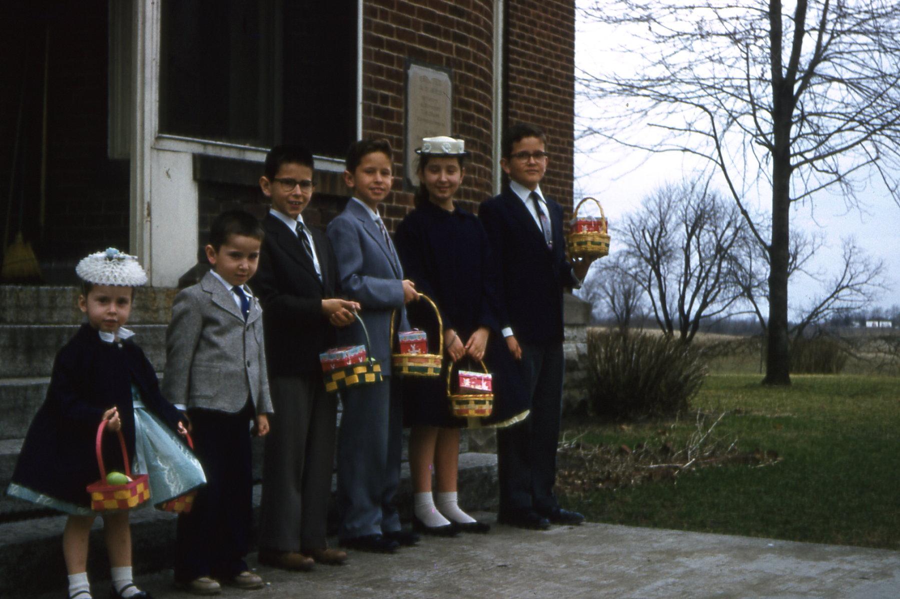 1958 0406-606.jpg