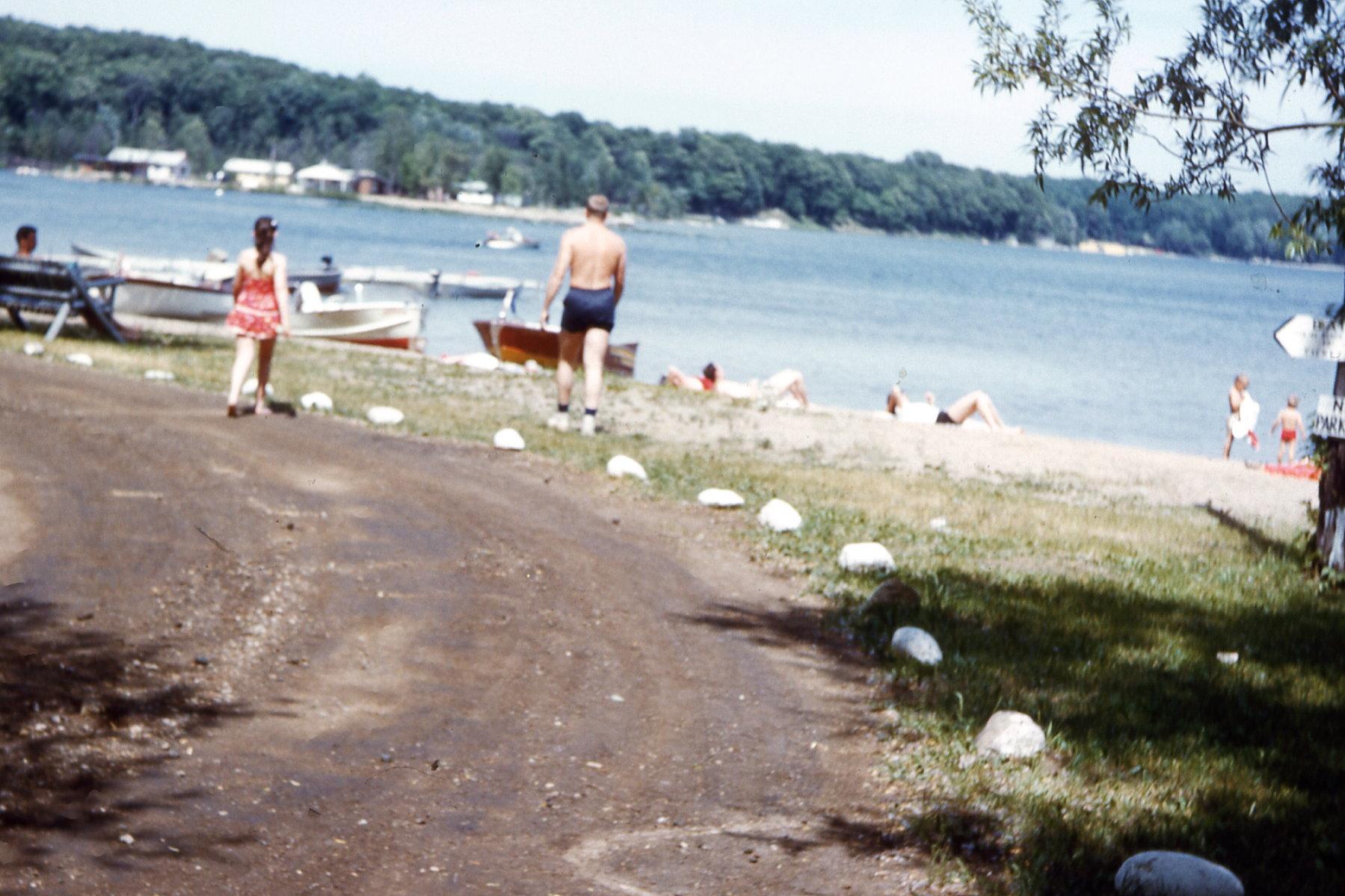 1958 0531-712.jpg