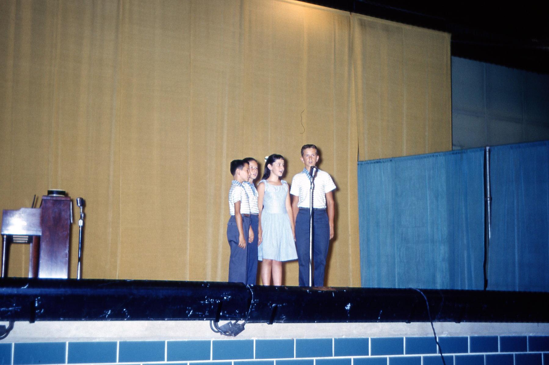 1959 0909-1611.jpg