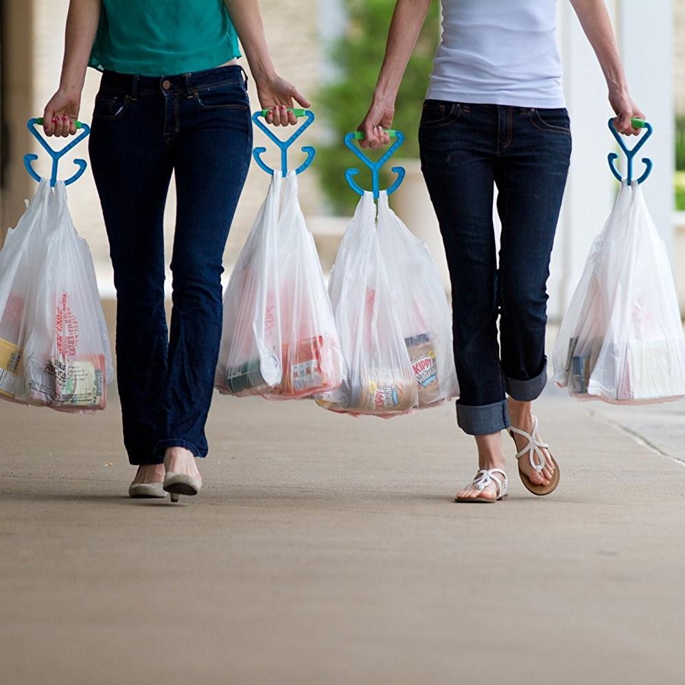 bag carriers.jpg