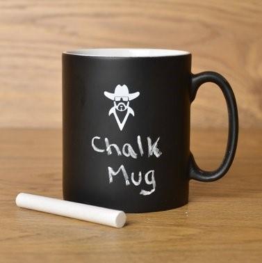 chalkboard mug.jpg