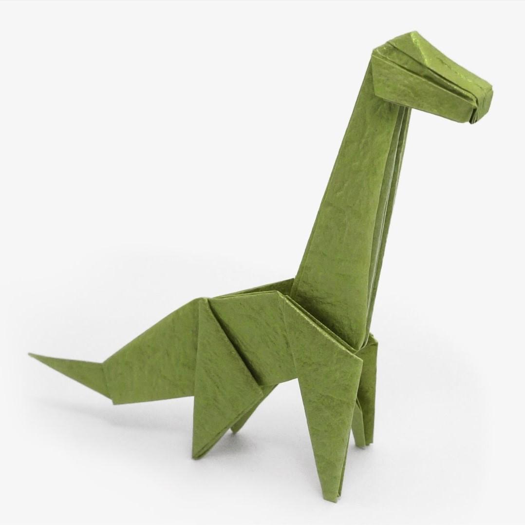 dinosaur oragami.jpg