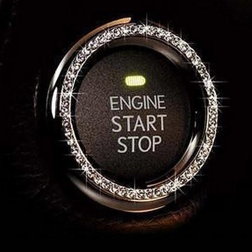 engine start button bling.jpg