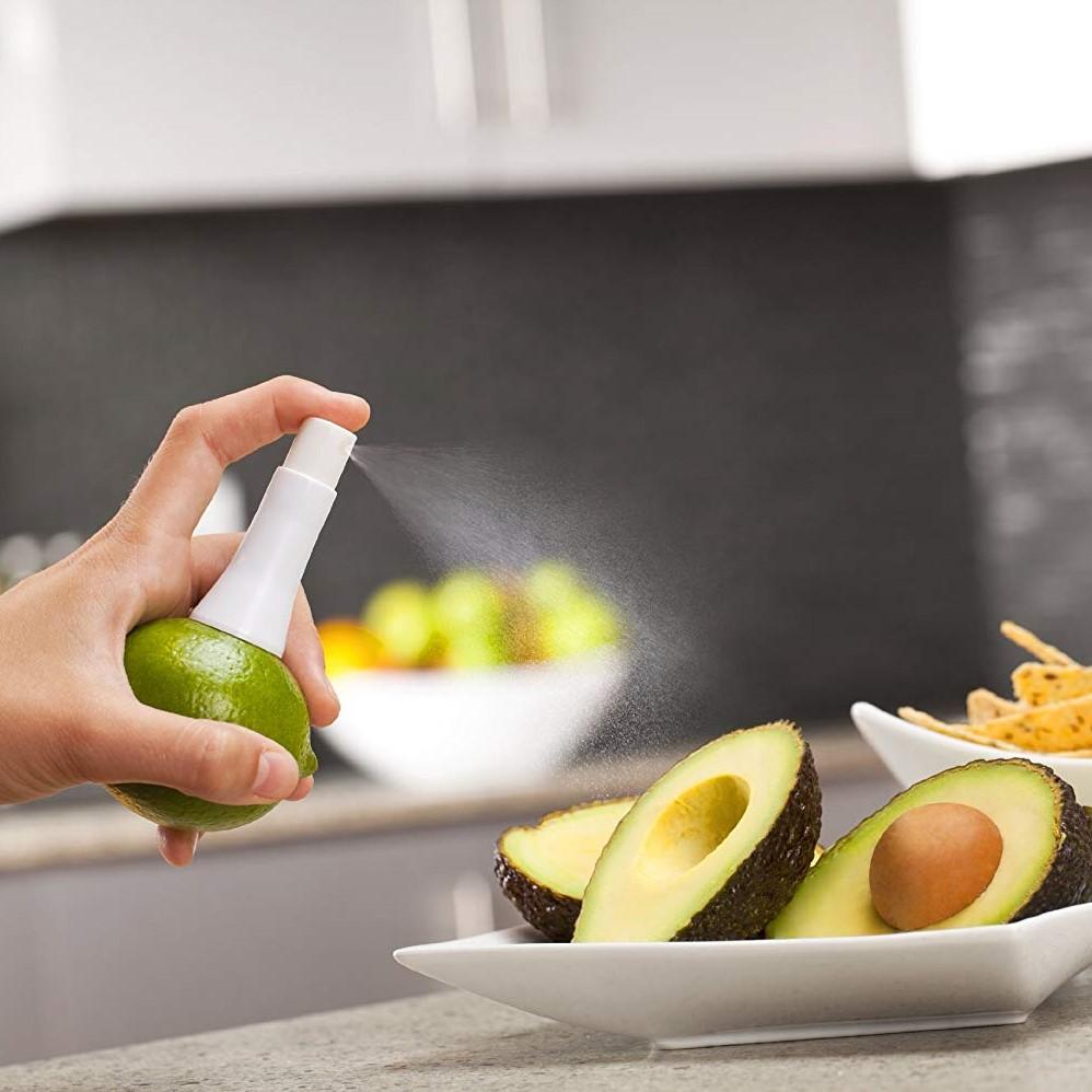 fruit spray.jpg