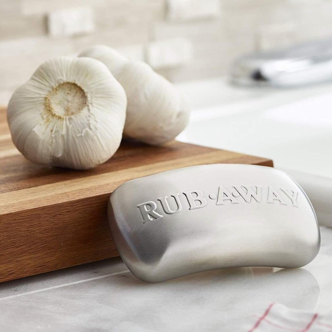 rub away garlic soap.jpg