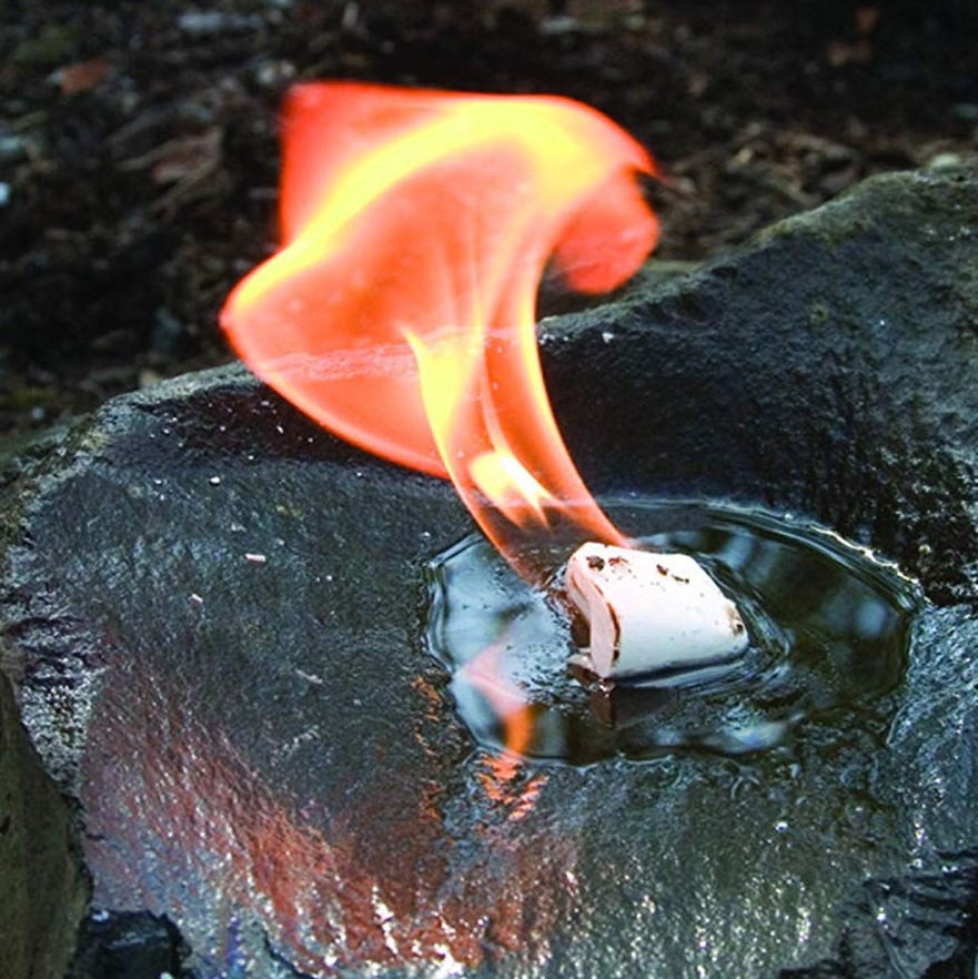 water proof kindle.jpg