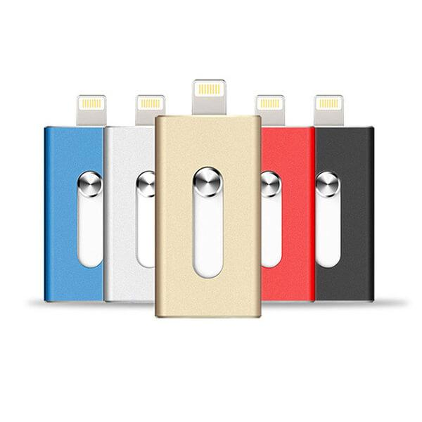 3-in-1_Flash_Drive_for_iOS_Android_PC_8_2048x.jpg