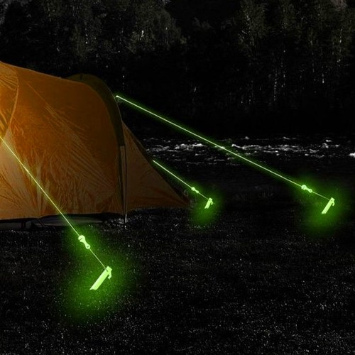 glow-in-the-dark-tent-rope-0.jpg