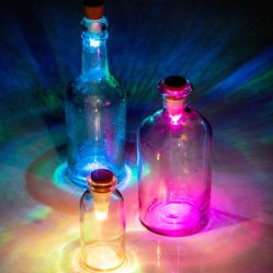usb-led-bottle-light-suckuk-300x250.jpg