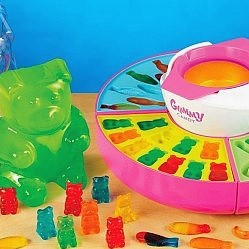 gummy-candy-machine-300x250.jpg