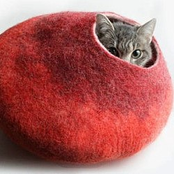 fuzzy-bubble-cat-bed1-300x250.jpg