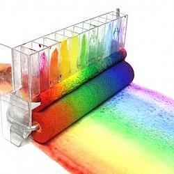 rainbow-paint-roller1-300x250.jpg