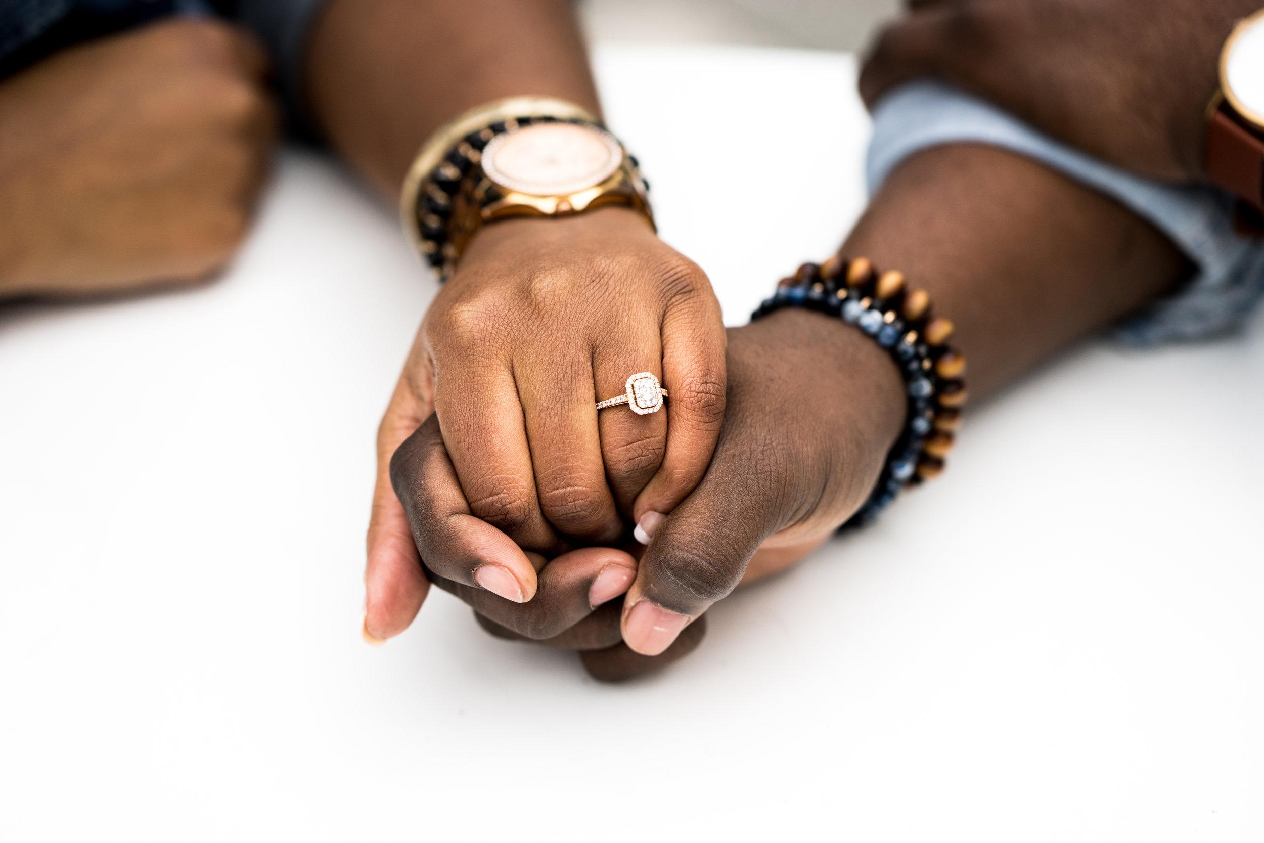Premarital counseling.jpg