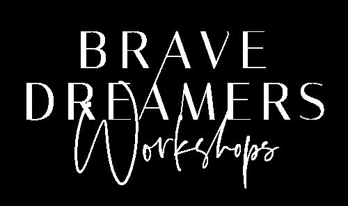 Artboard 3BD Workshops.png