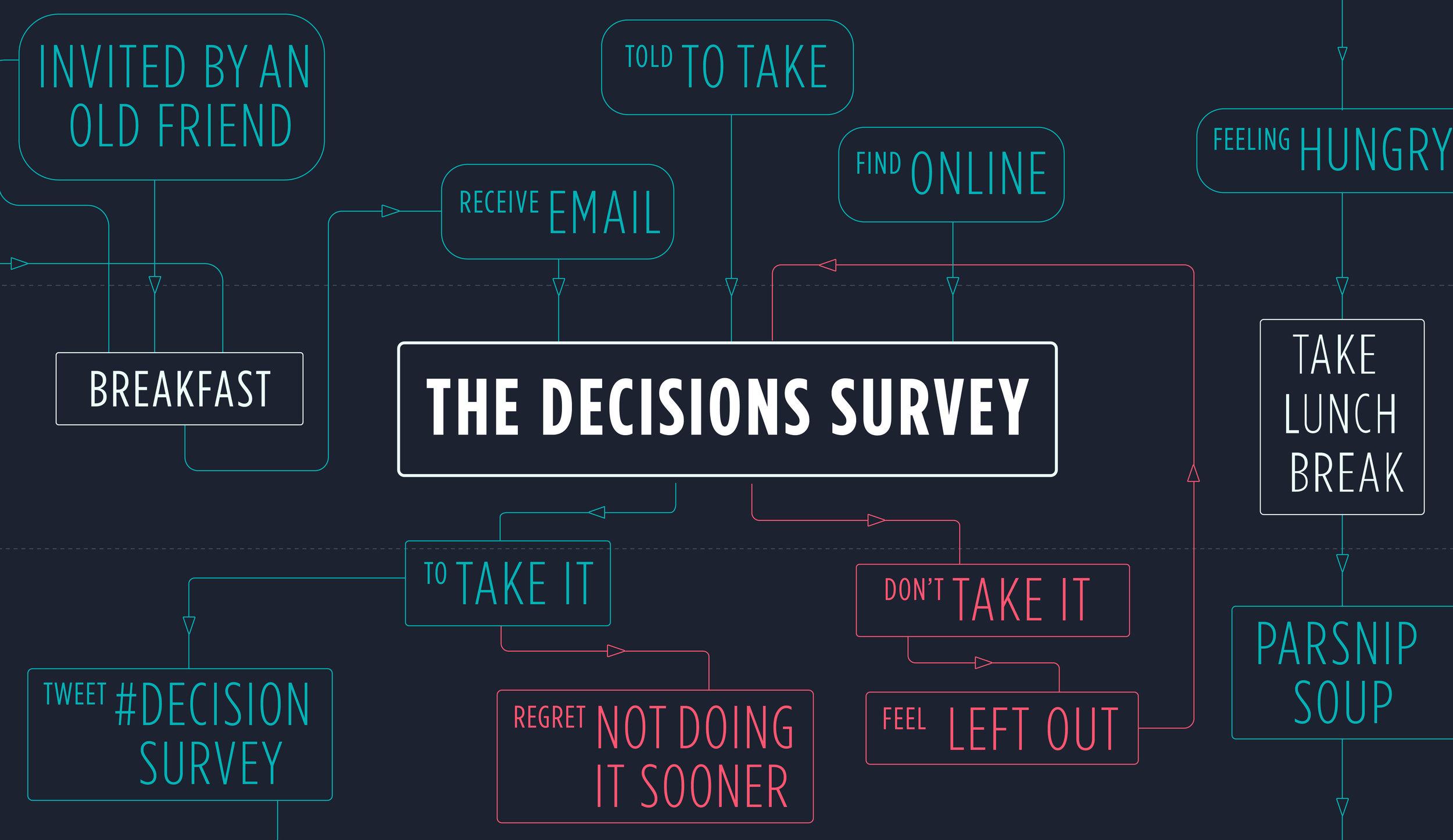 Decisions-SurveySD.jpg