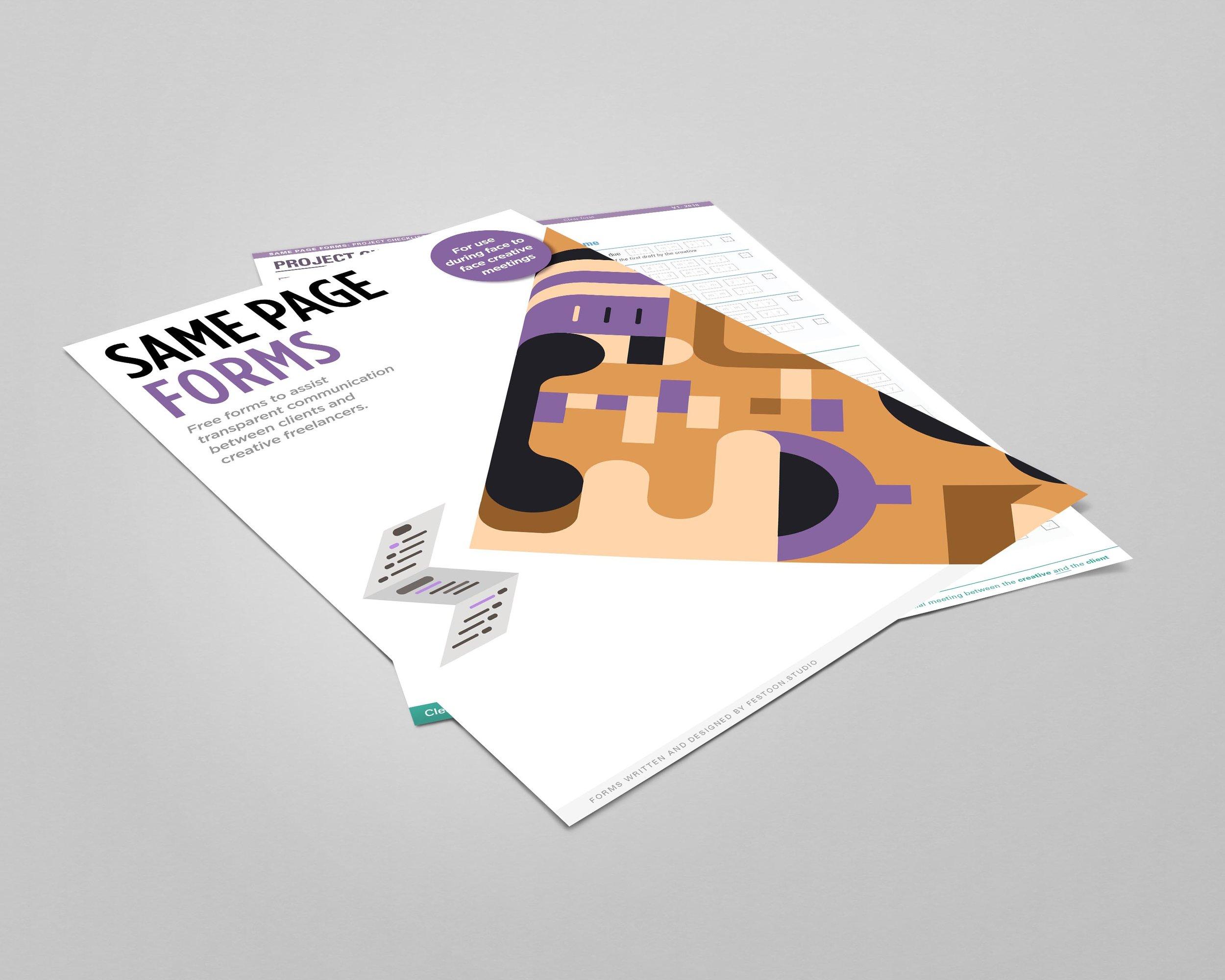-2same-page-forms-mockup.jpg
