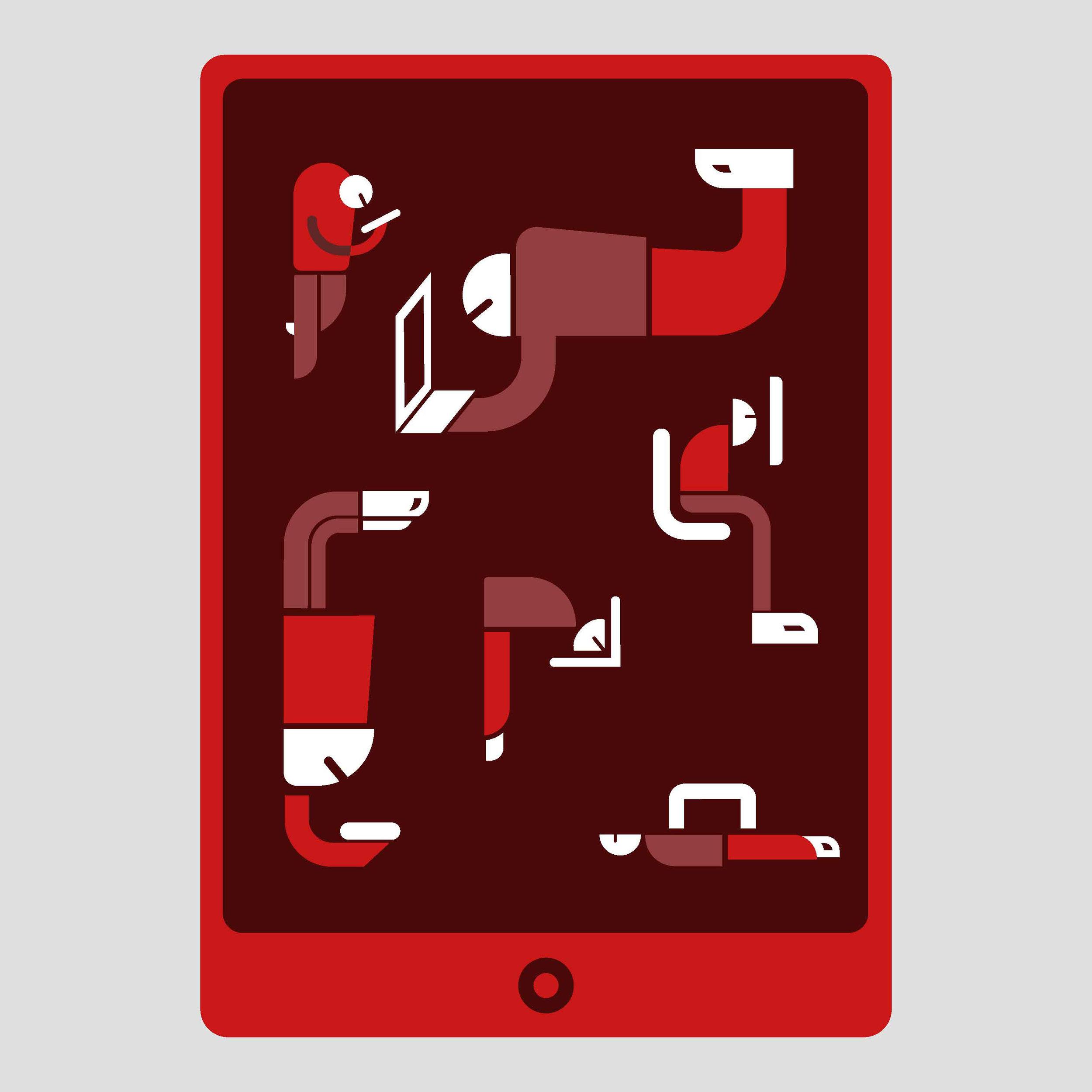 illustration-people.jpg
