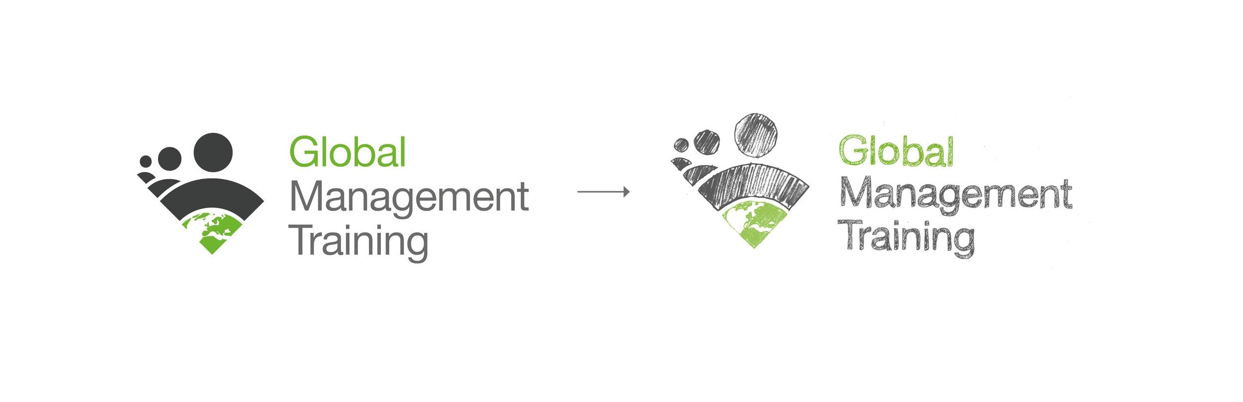 03-FS-Greenpeace-Logo-Presentation-16.jpg