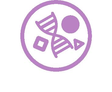 Brand identity & Logo design -