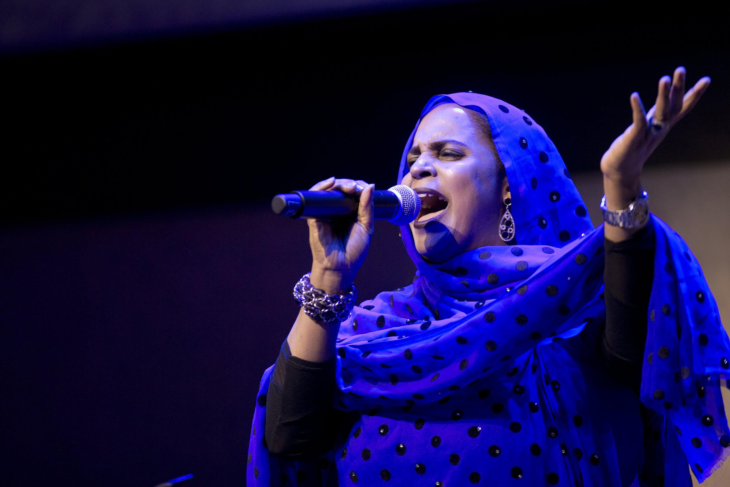 NouraMintSeymali060718wf5.jpg