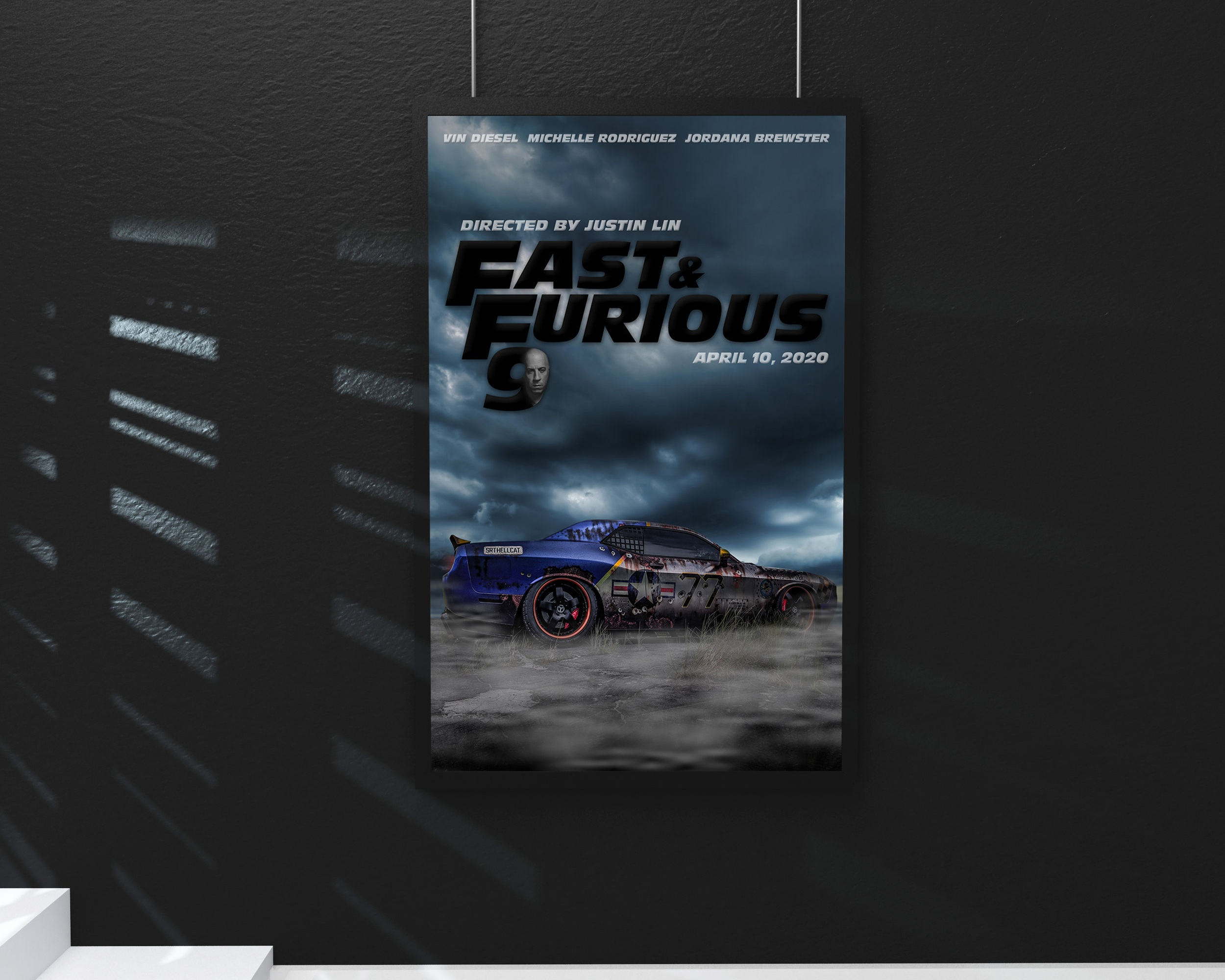 Fast and Furious Mockup.jpg