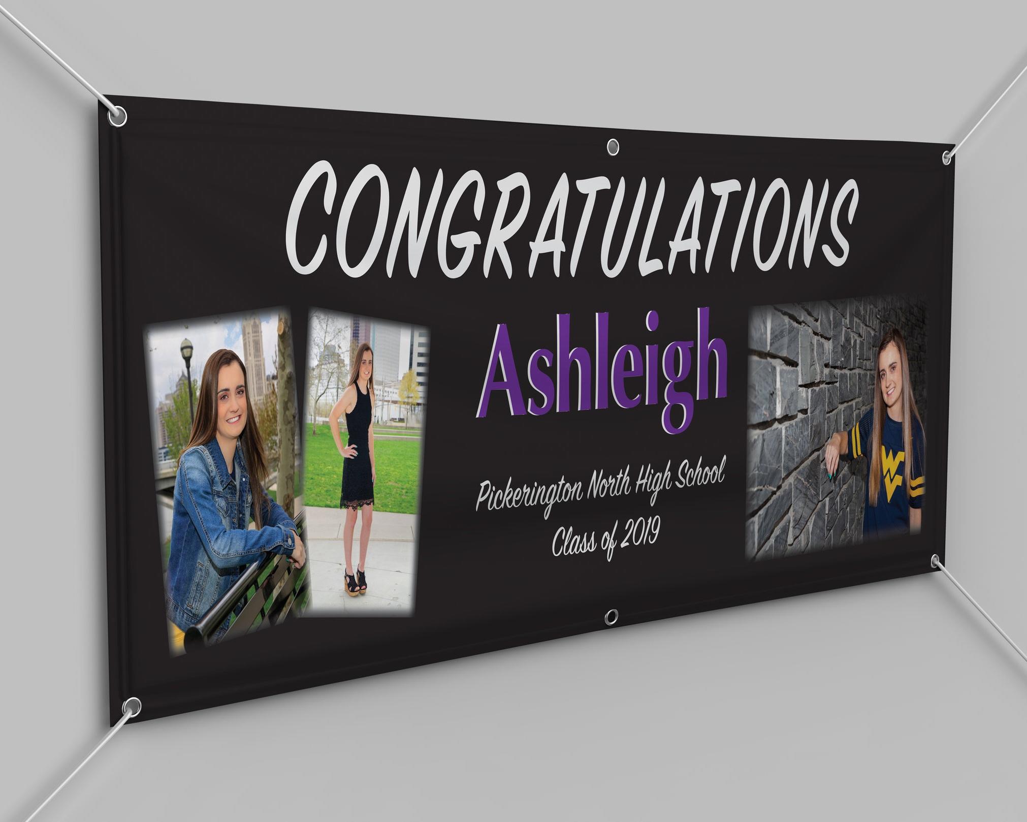 Ashleigh Banner.jpg