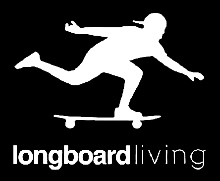 skateboard-stickers-12.jpg