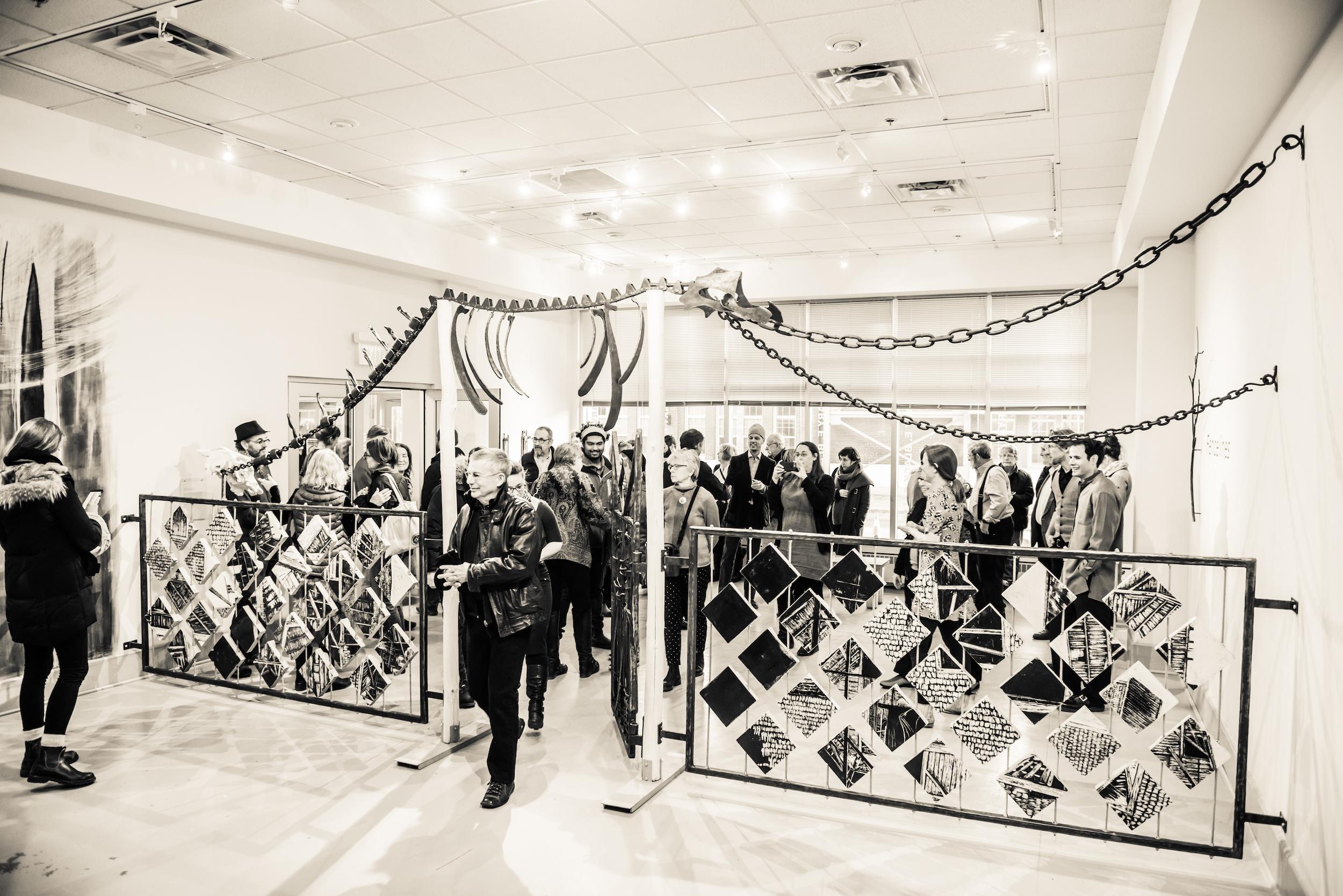 Fencelines Opening Photography By Scott Munn 20177200-2.JPG