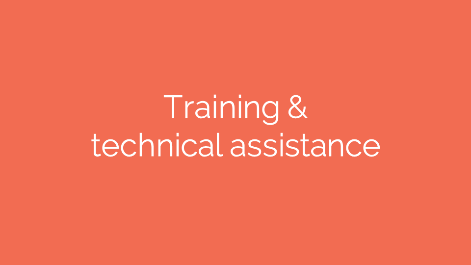 Training and TA.png