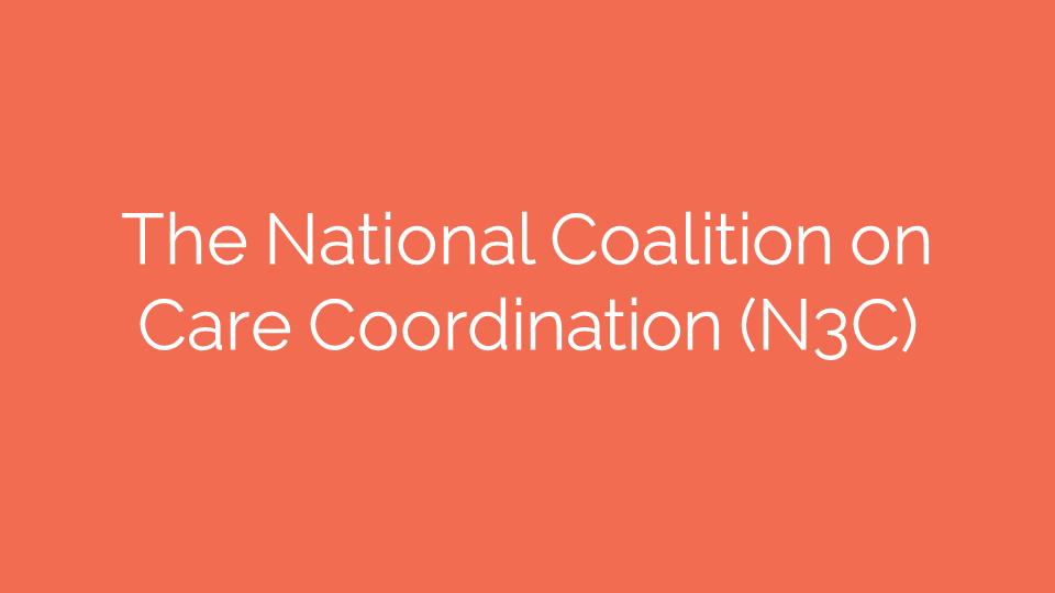 N3C.png