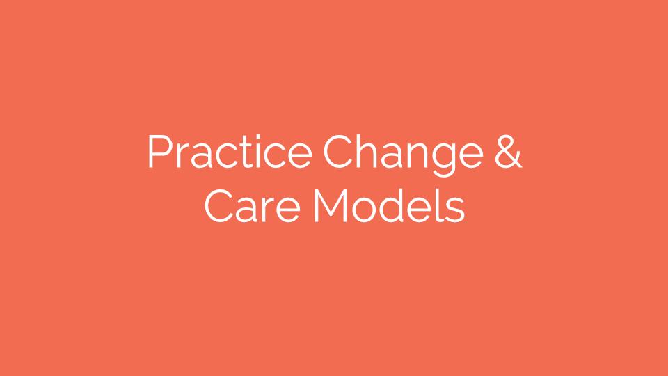 practice change.png