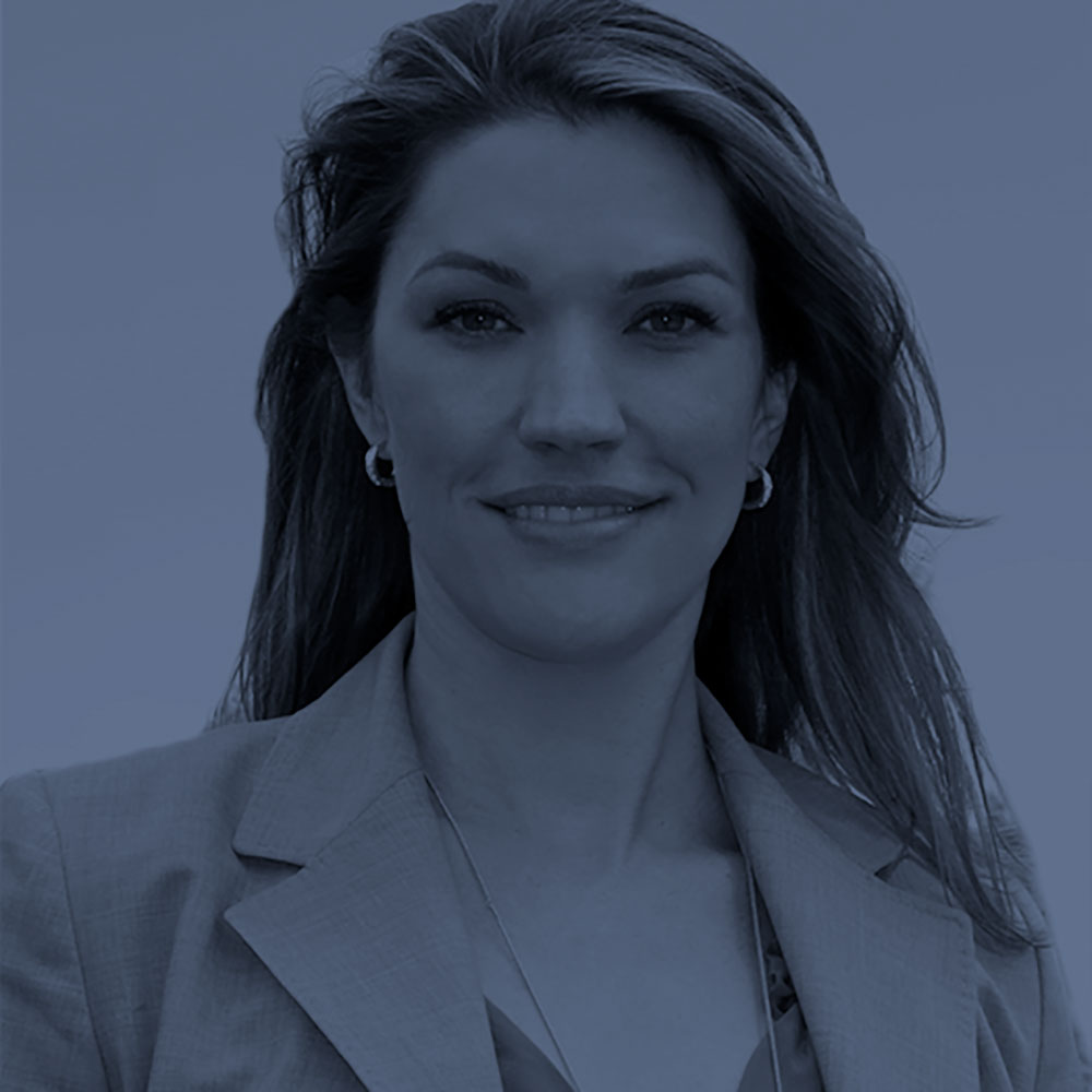 rachael shaynevp, marketing & insights -