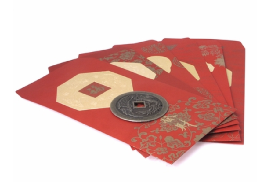pc:  https://www.mrslinskitchen.com/asian-giftware-red-envelopes.html