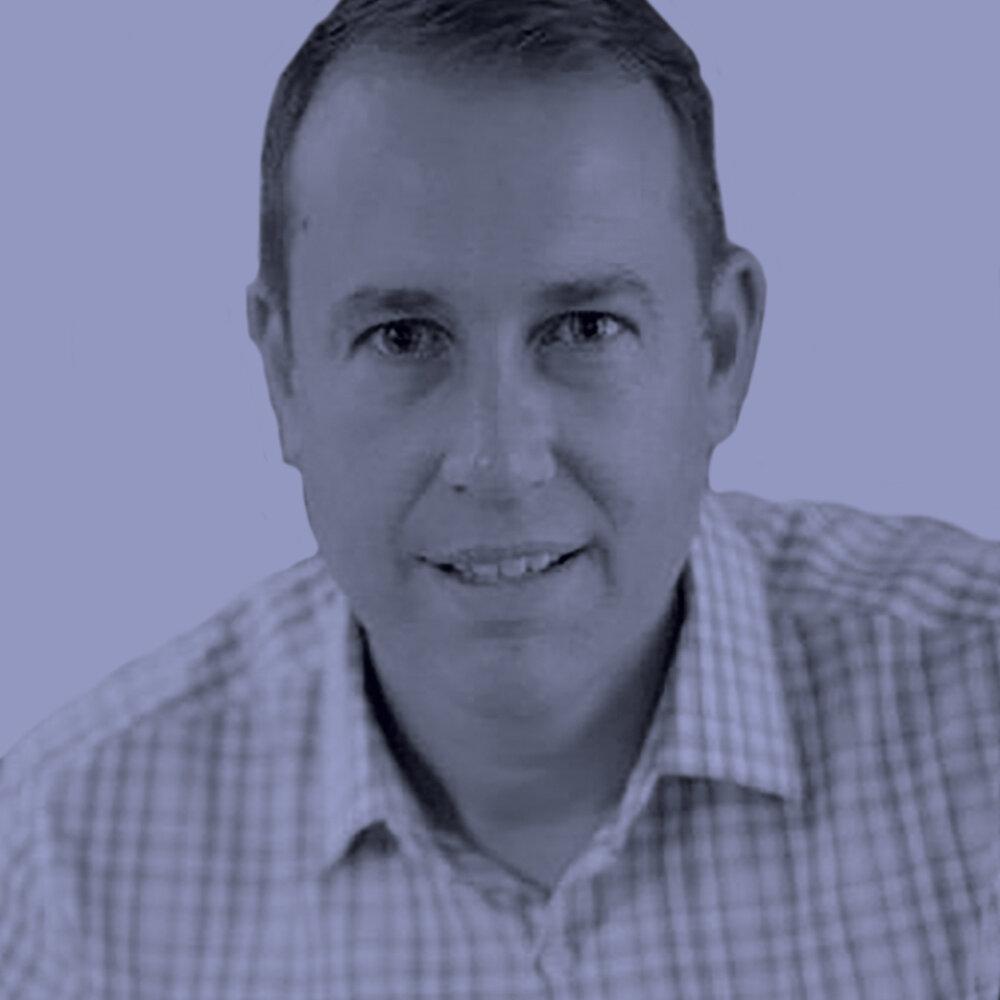 chris turbyfillsvp, business development -