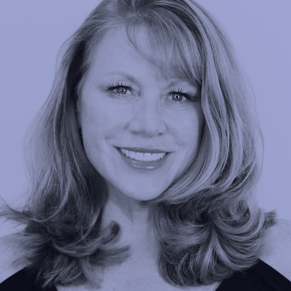 sue kellyvp, client relations -