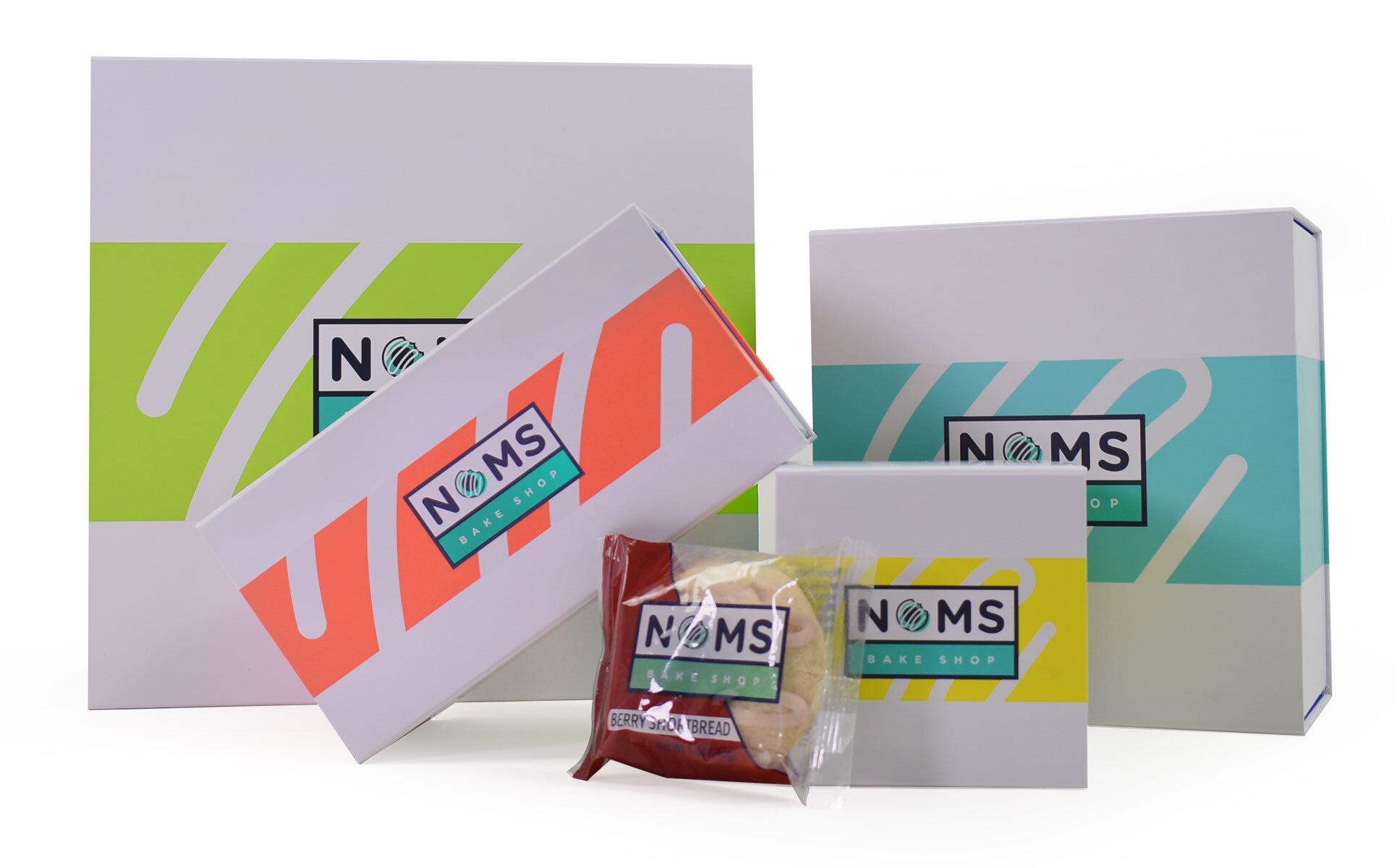 packagingboxes.jpg.